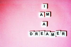 i-am-a-dreamer