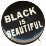 button-blackisbeautiful-lg