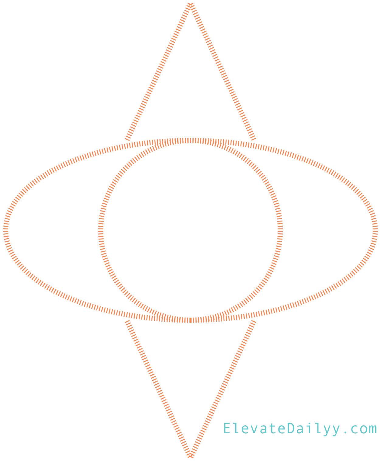elevate-dailyy-logo