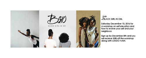 bgio-banner